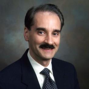 Steve 2006