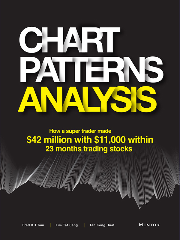 an analysis of patterns from the This journal presents original research that describes novel pattern analysis techniques as well as industrial and medical applications it details new technology and methods for pattern recognition and analysis in applied domains.