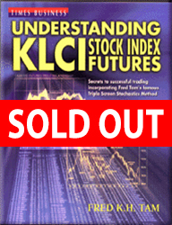 understanding-klci-sold-out
